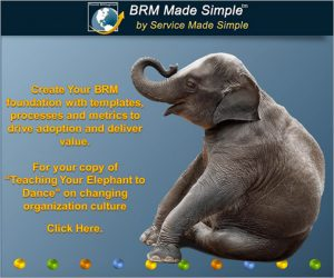 BRM Made Simple Ad 2