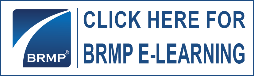 BRMP Learn on Demand